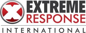 ER-logo-full-color-landscape